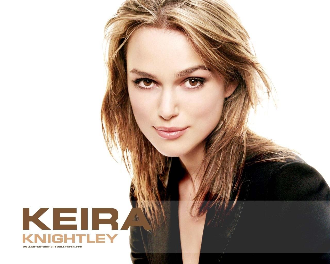 http://3.bp.blogspot.com/-_IxzahwLXkA/UDaXoIf6m6I/AAAAAAAAXfI/XNWnVKS-nfw/s1600/Keira-Knightley-keira-knightley-6770040-1280-1024.jpg