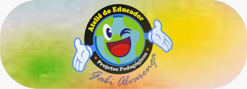Ateliê do Educador