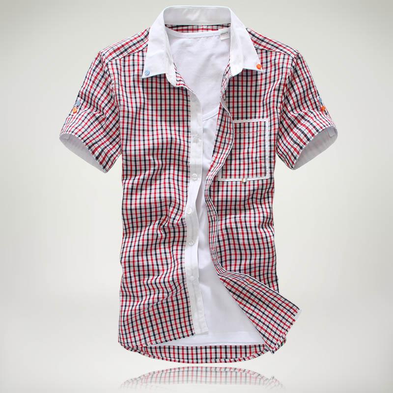 Stylish shirts for boys 2013