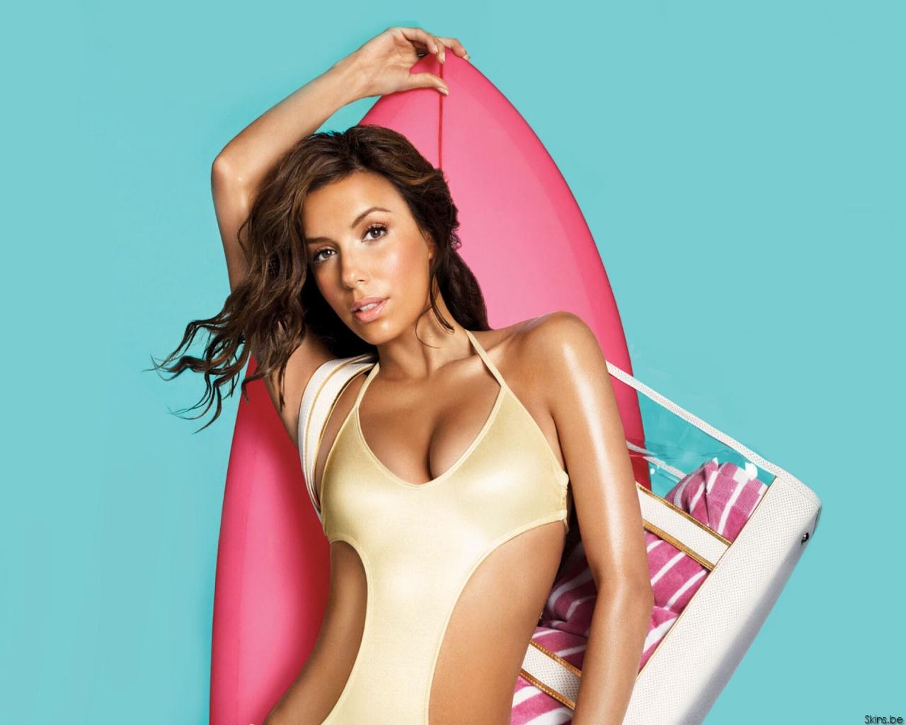http://3.bp.blogspot.com/-_J-ED9r4sNE/Tlez5S-ItPI/AAAAAAAAJ2g/sJrbnbhkl-0/s1600/hollywood-actress-Eva-Longoria-glamorous.jpg