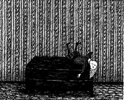 Deformography: The Curse Of The Wormboys - Página 2 Gorey-susan-de-los-ni%25C3%25B1os-macabros-pintores-y-pinturas-juan-carlos-boveri