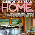 On our cover: Home of the Year 2011
