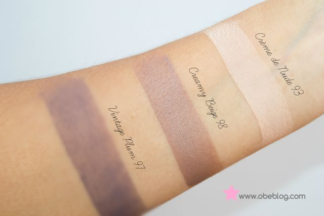 NOVEDADES_MAYBELLINE_NY_Color_Tattoo_Mattes_swatches_obeblog_01
