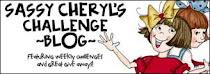 SC Challenge Blog