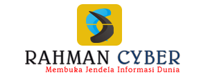RahmanCyber