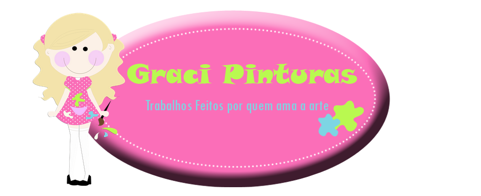 GRACI PINTURAS