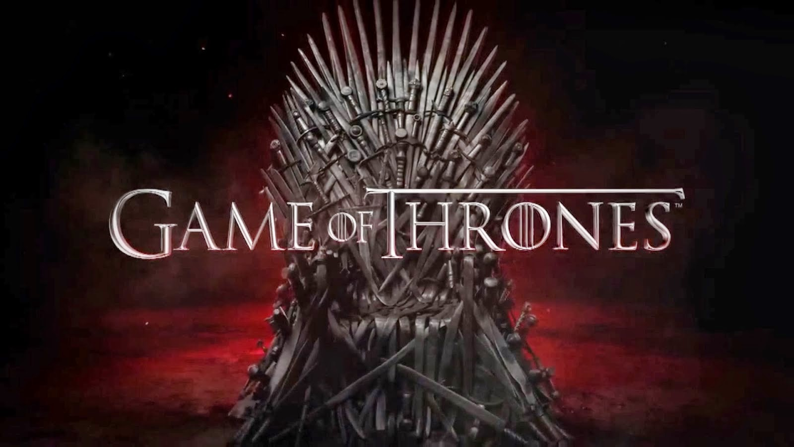 game of thrones free on line