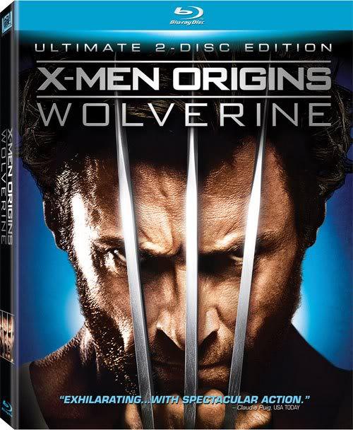 ryan reynolds x men wolverine. X-Men Origins: Wolverine