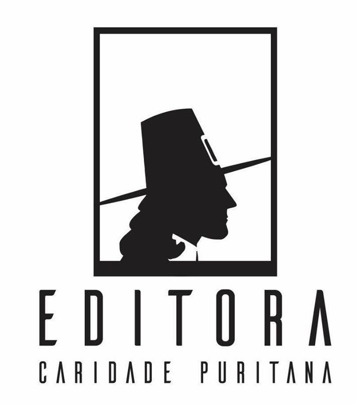EDITORA CARIDADE PURITANA