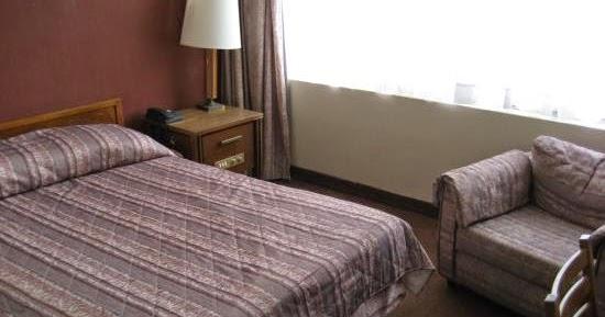Hotels Vs. Vacation Homes