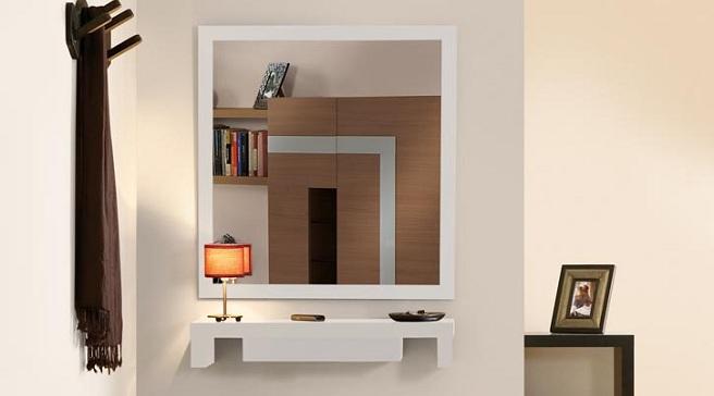 Marzua ideas para esconder el cuadro de la luz - Tapa contador luz ...