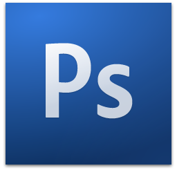 Adobe Photoshop CS3 Portable Full Version