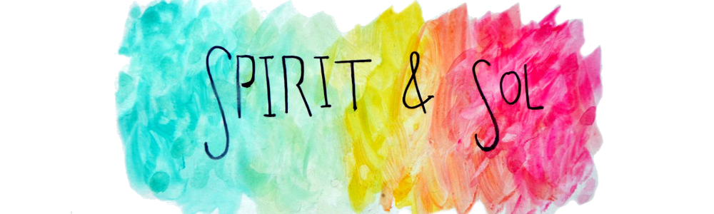 Spirit & Sol
