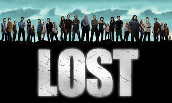 [Obrazek: Lost-Poster.jpg]