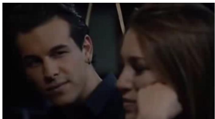 Rocky 6 trailer latino dating 9