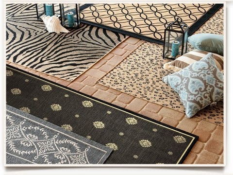 polypropylene rugs,shag area rugs,area rugs cheap,8x10 area rugs,round area rugs,large area rugs,animal print rugs,contemporary area rugs,modern area rugs,wool area rugs