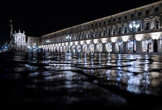 Capodanno a Milano e in tutta Italia: feste in piazza, concerti, spettacoli teatrali ed altri eventi consigliati