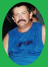 SAUDOSO SD AILSON
