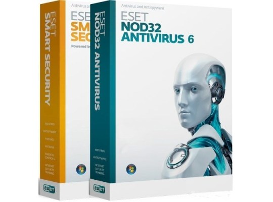 telecharger eset smart security 6 gratuit