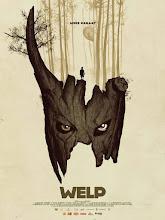Cub (Welp) (2014) [Vose]
