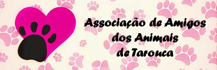 Associação de Amigos dos Animais de Tarouca