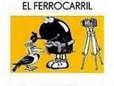 III Concurso  Morrión de  Fotografía, homenaje al Carreño