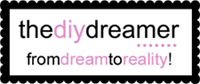 http://thediydreamer.com/from-dream-to-reality/lets-have-fun-165/