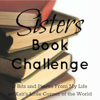 http://from-my-life.blogspot.com/search/label/Sisters%20Book%20Challenge