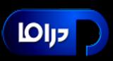 Panorama Drama TV