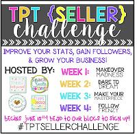 http://www.peppyzestyteacherista.com/2015/06/tpt-seller-challenge.html
