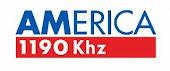 RADIO AMERICA ON LINE