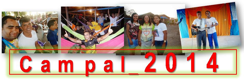 https://picasaweb.google.com/118300393680744377762/Campal2014Agosto