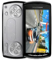 http://compareguide.blogspot.com/2013/05/sony-ericsson-xperia-play-guide-user.html