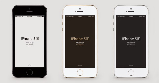 how to format iphone 5