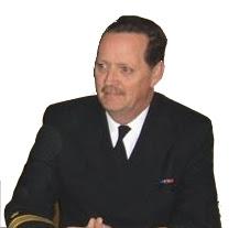 phillip faille wallace museo naval vaparaiso