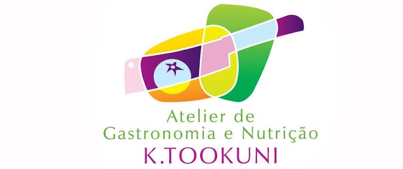 katiatookunigastronomia