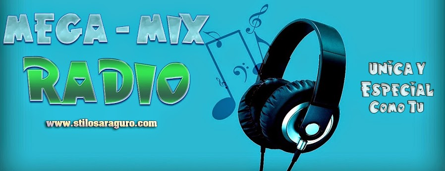 www.megamixradio.com
