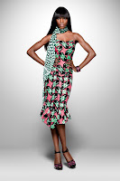 Vlisco-Fashion_collection_18 Dazzling Graphics by Vlisco