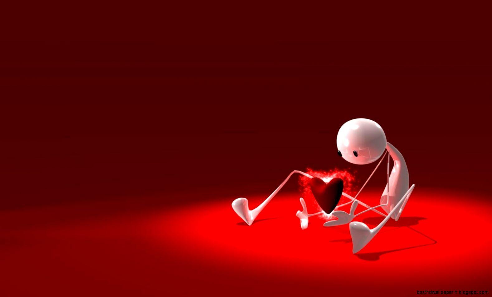 Broken Heart Wallpaper Hd Free Download 4289 Wallpaper