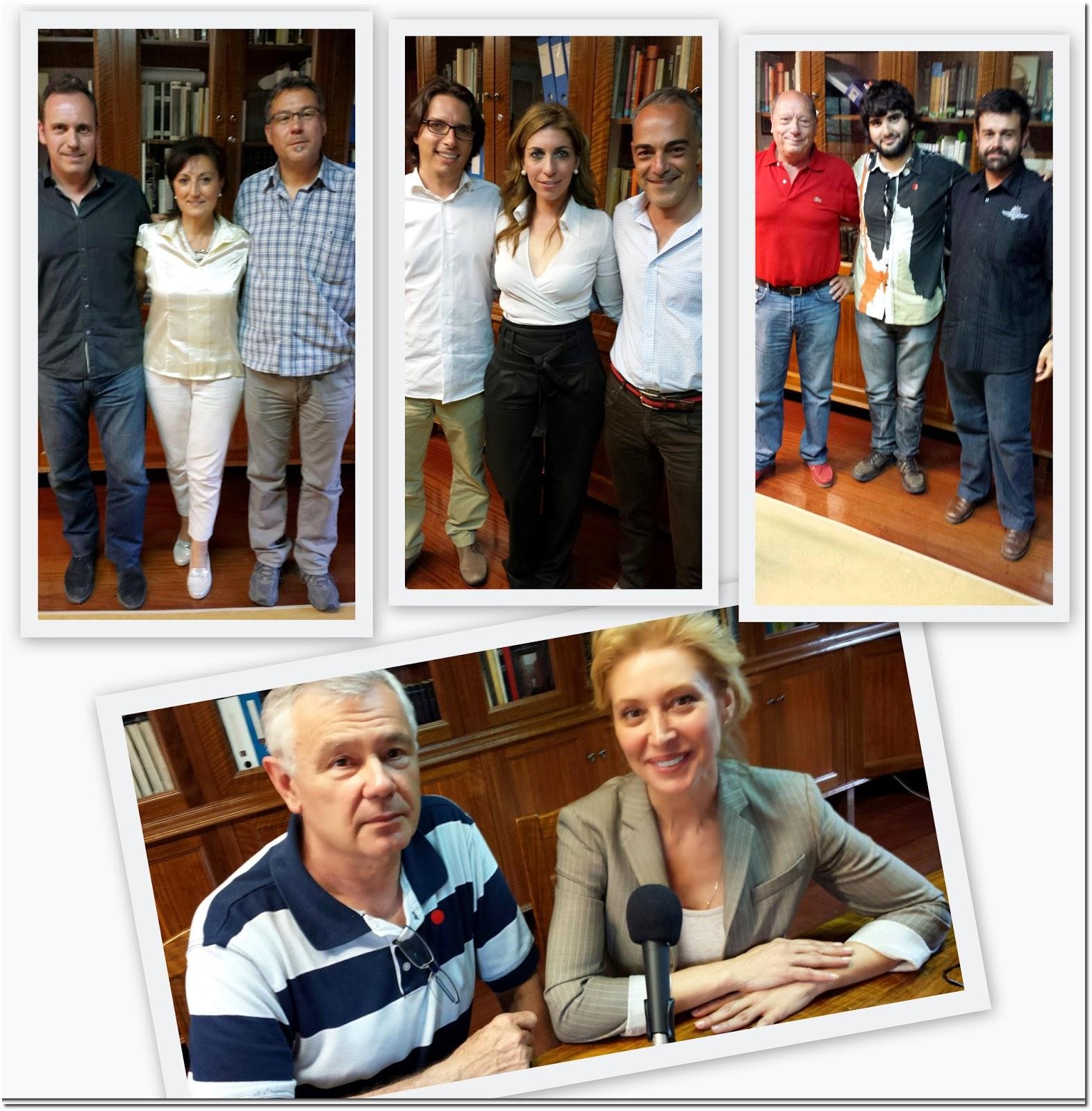http://3.bp.blogspot.com/-_JPNhmnXvXc/U257asqzXYI/AAAAAAABcxY/A-Gg1BoCbyw/s1600/congreso.jpg
