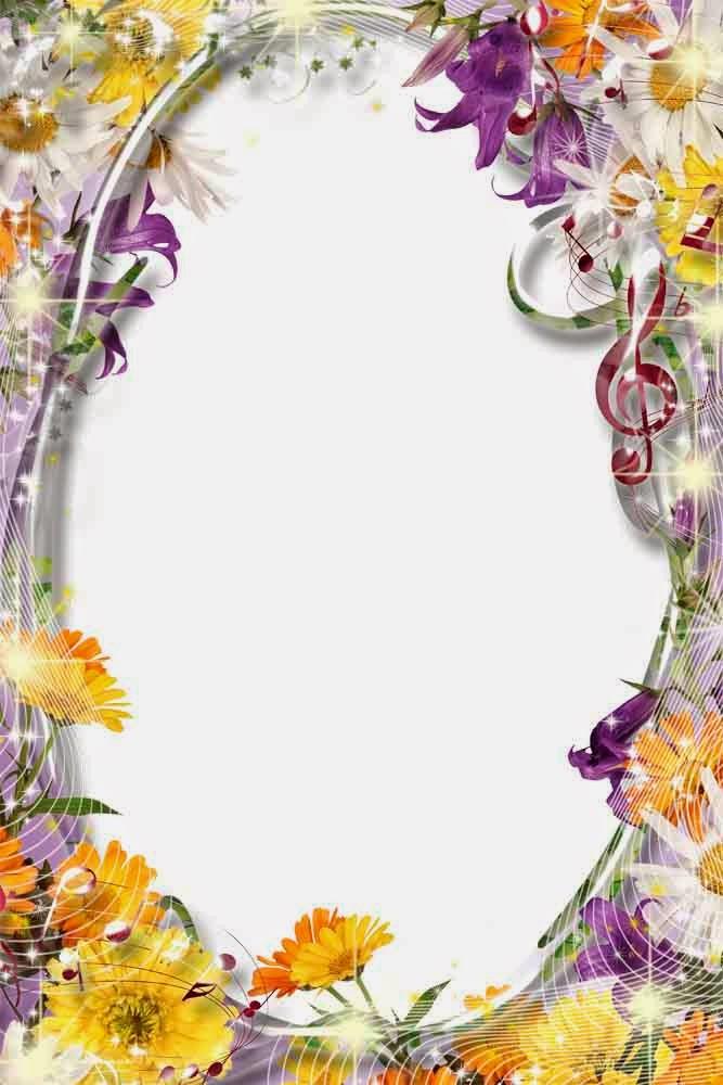 http://flowers-frame.blogspot.com/2015/01/flower-frame_20.html