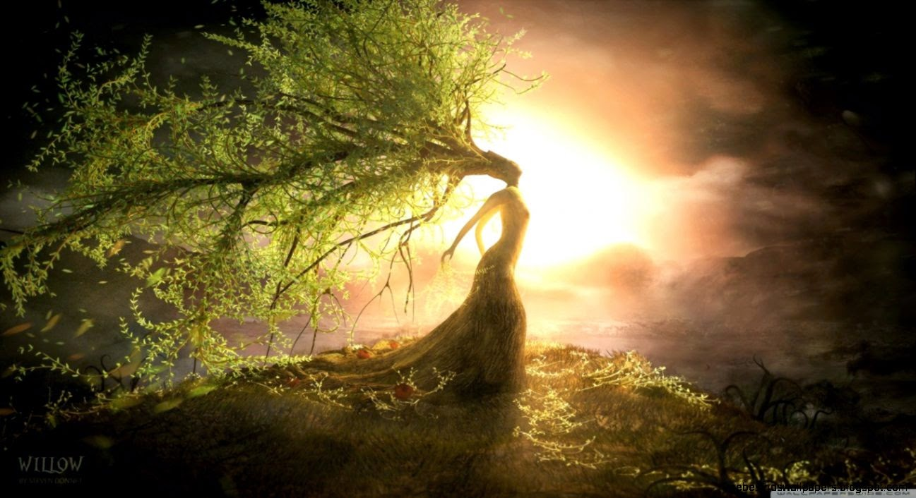 Fantasy Hd Wallpapers 1920X1080 | Free Best Hd Wallpapers
