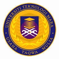 Jawatan Kosong Universiti Teknologi MARA UiTM Pulau Pinang Tarikh Tutup 31 Januari 2015