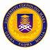 Jawatan Kosong Universiti Teknologi MARA (UiTM) Pulau Pinang <br>Tarikh Tutup: 31 Januari 2015
