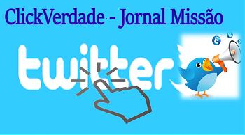 ClickVerdade - Jornal Missão