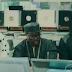Deu ruim: cantora Erykah Badu diz que Black Eyed Peas plagiou seu clipe de 2007 em vídeo de retorno, 'Yesterday'