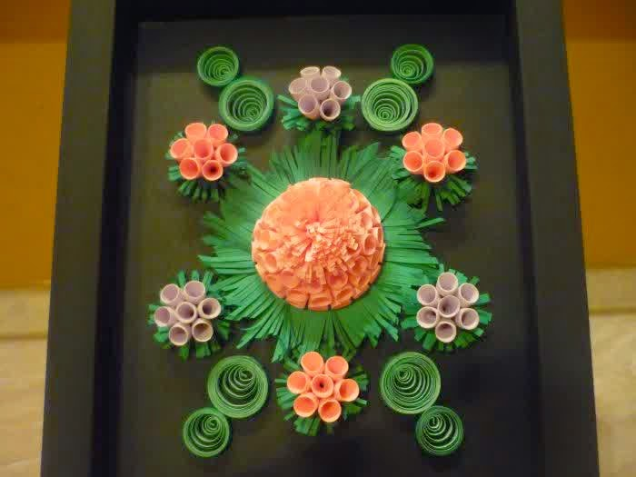 make-flower-quilling