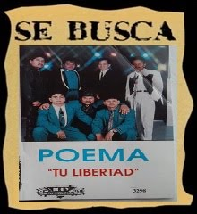 GRUPO POEMA
