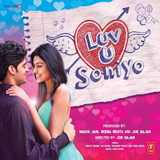 Love You Soniyo (2013) Hindi MP3 Songs Download