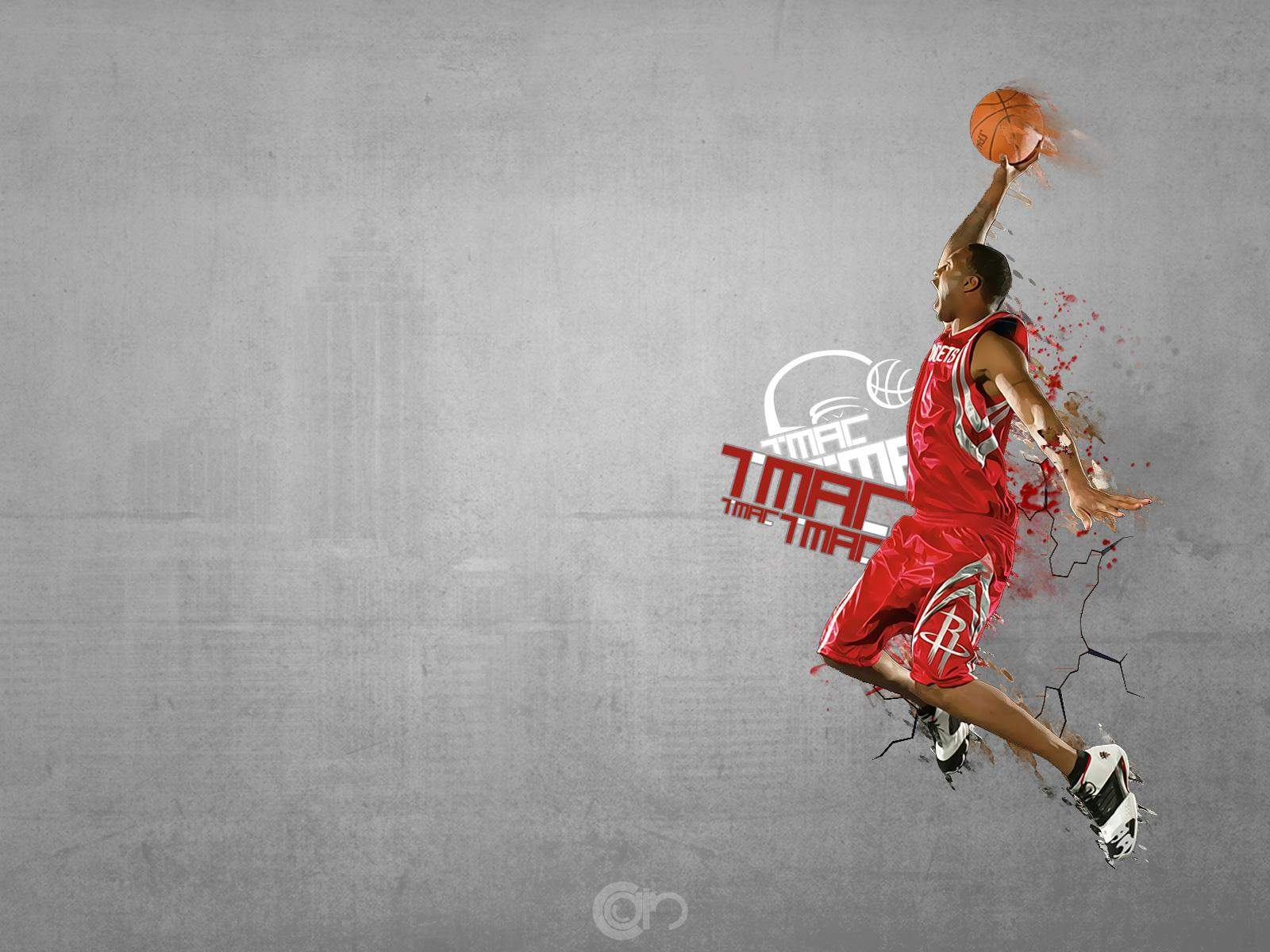 http://3.bp.blogspot.com/-_JU5PeNcAp0/T9GytgUYIMI/AAAAAAAAEq4/pVnJRNvNiJw/s1600/t-mac-slam-dunk-basketball-sport-wallpapers.jpg